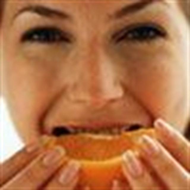 Yeme davranışları değişirse beden de beraber değişir